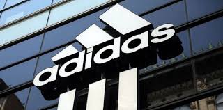 Hay una necesidad de Madison Invalidez  Adidas data breach exposed information of a few million customers | by  SwiftSafe | Medium