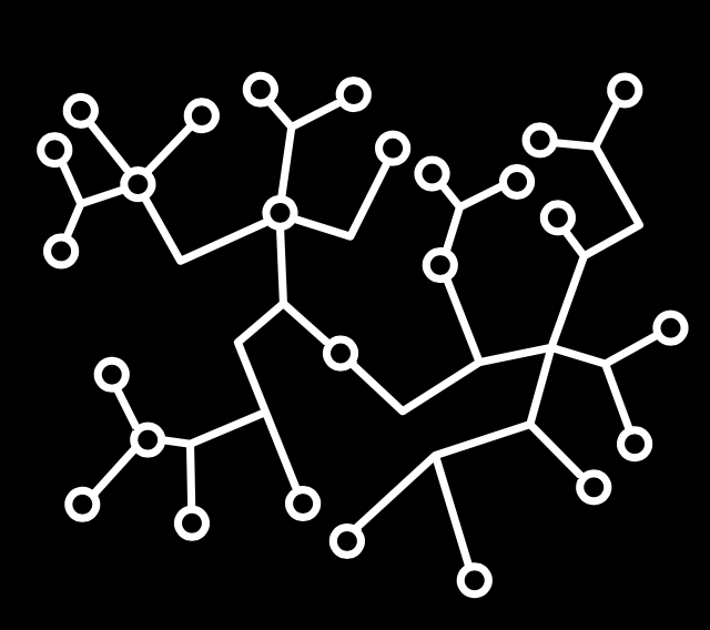 How Affinity Propagation works? - Towards Data Science