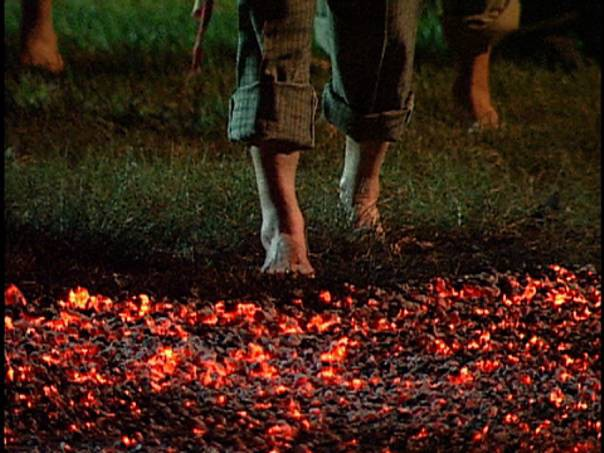 4 interesting facts i bet you never knew about fire walking and why