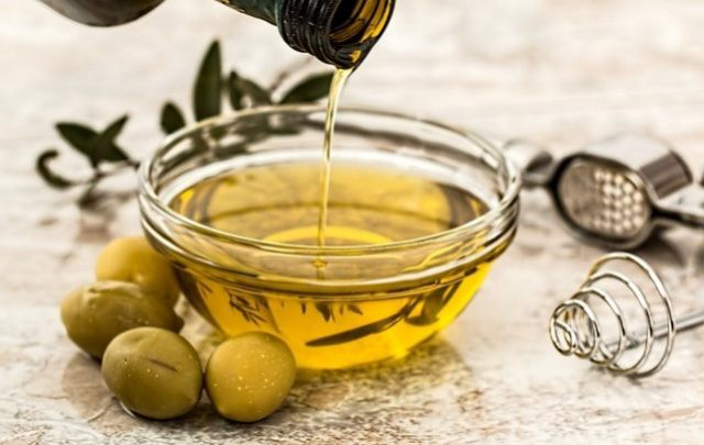 Specialty Fats and Oils Global Market Research Report with Competitors: AAK, Fuji Oil, Musim Mas Holdings, Olenex   by Aprilcallahan   Medium