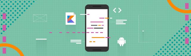 Einfache Coroutinen in Android: viewModelScope