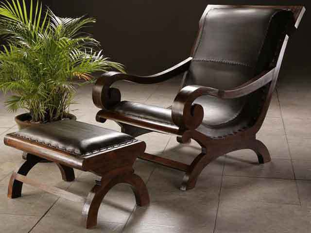 Guide To Buying Teak Furniture In Bali James Rainnnes Medium