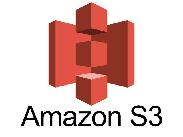 AWS —Amazon S3 Storage Classes Overview | by Ashish Patel | Awesome Cloud |  Medium