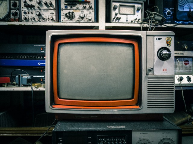 2020 Television Shows That Never Made It On The Air