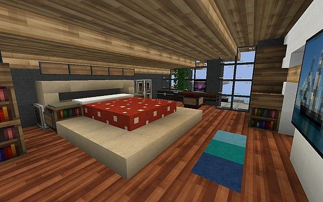 Decorations Mods For Minecraft Furniture Mods And Home Decorations By Alex Craft Medium