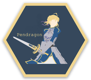 Pendragon Four Multi Agent Reinforcement Learning With Fate Grand Order By Michael Sugimura Towards Data Science