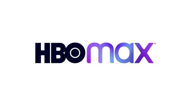How To Watch HBO Max Online Outside the US With a VPN