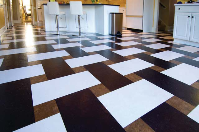Floor Tiles Porcelain Glazed Ceramic