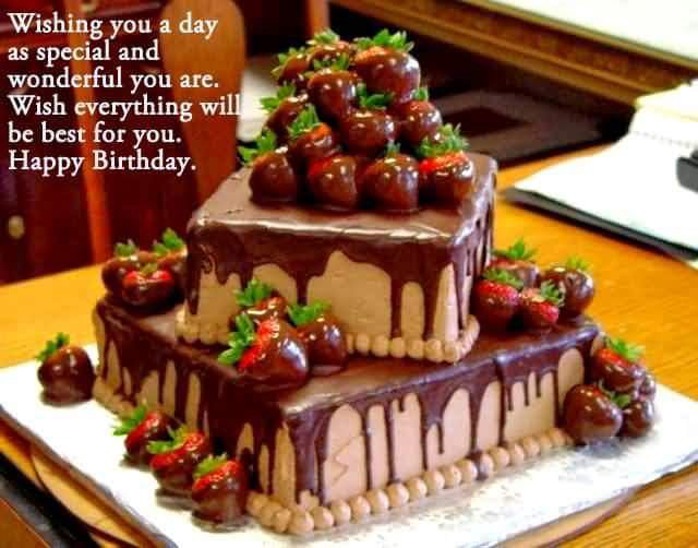 Pleasant Best Birthday Cakes To Visakhapatnam Vizag Food Medium Personalised Birthday Cards Beptaeletsinfo