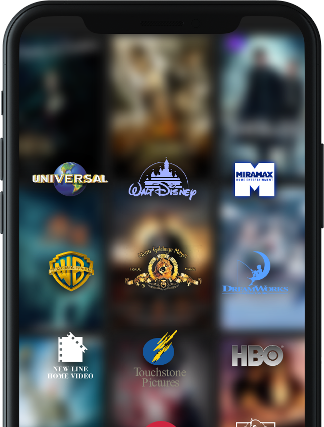 MovieBox PRO Update for iOS and Android - MovieBox - Medium