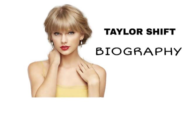 About Taylor Swift Biography Taylor Allison Swift Was Born On By Bkajayjhansi Medium