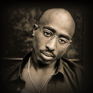 Tupac Shakur Was Deeply Paranoid and Had a Flare for Being Dramatic