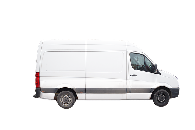 5 Different Types of Van Insurance | by Ensurance Compare | Medium