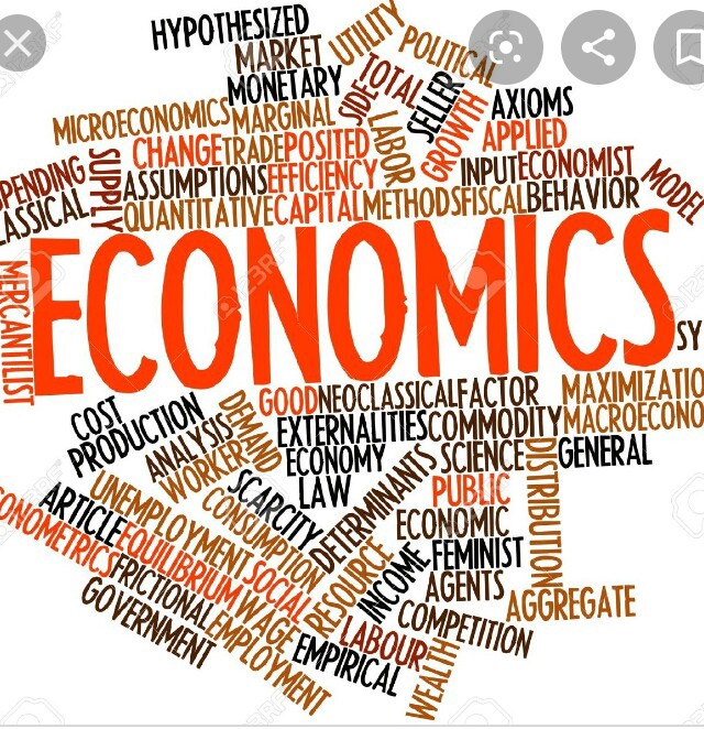 Microeconomic Analysis Enhancing Our Understanding Of The Concept