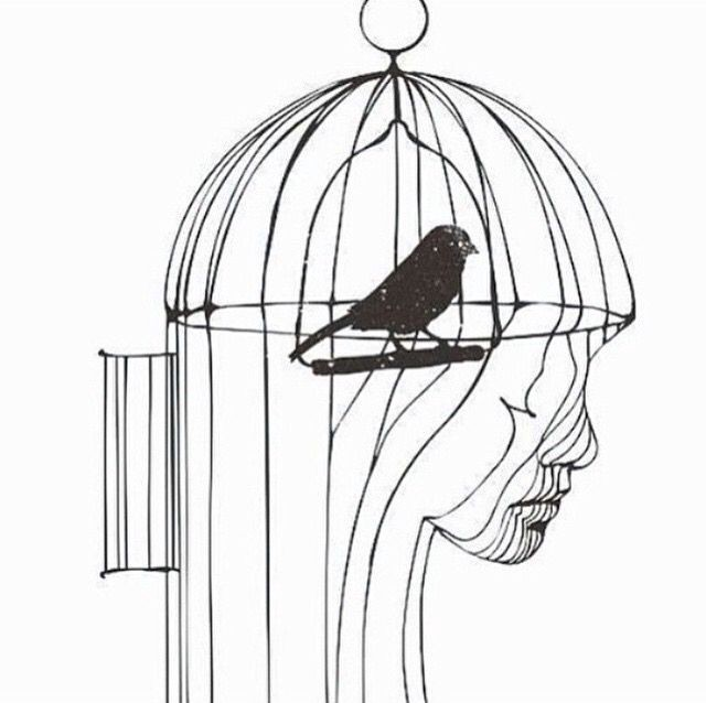 I know why the caged bird sings: A story of an undocumented teen