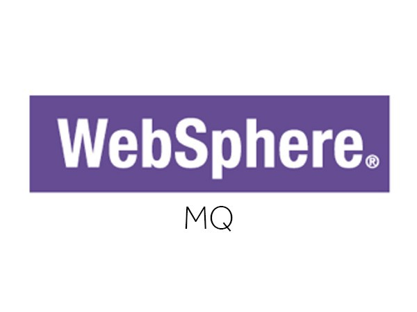 An introduction to ibm websphere mq & how to install in ubuntu.