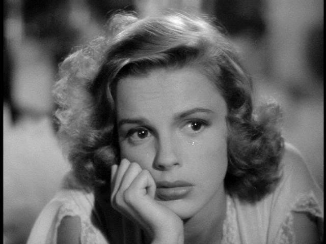 Judy Garland Have Yourself A Merry Little Christmas.Elise Recommends Have Yourself A Merry Little Christmas