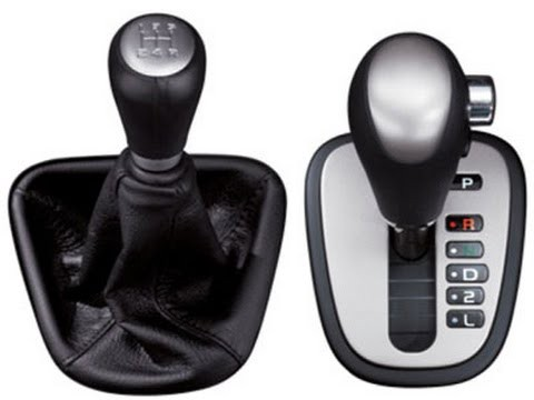 automatic vs manual transmission what s the difference rh medium com difference between automatic and manual gearbox comparison of automatic and manual transmission