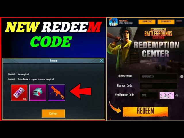 How To Get Free Dj Alok Character In Free Fire Digtal Skm Medium
