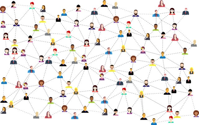 How To Build A Social Network With Drupal The 5 Essential Modules You Will Need By Optasy Medium