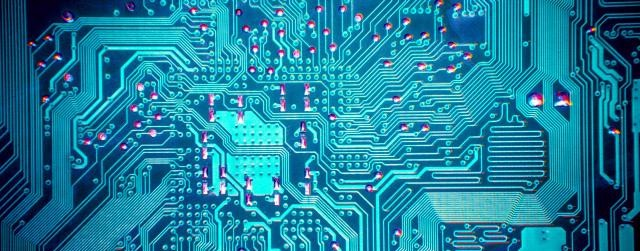 Why use an FPGA instead of a CPU or GPU? - Netherlands