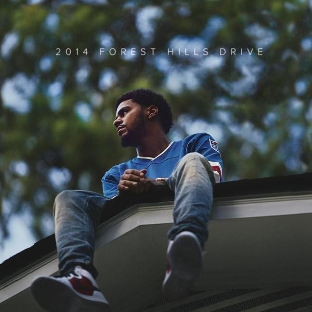 Download Mp3 J Cole Apparently By Dosuuurwayne Medium