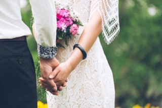 10 Ways Men Can Build Trust In A Relationship - Milton
