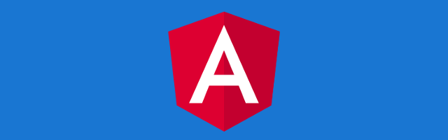 How to build and publish an Angular module