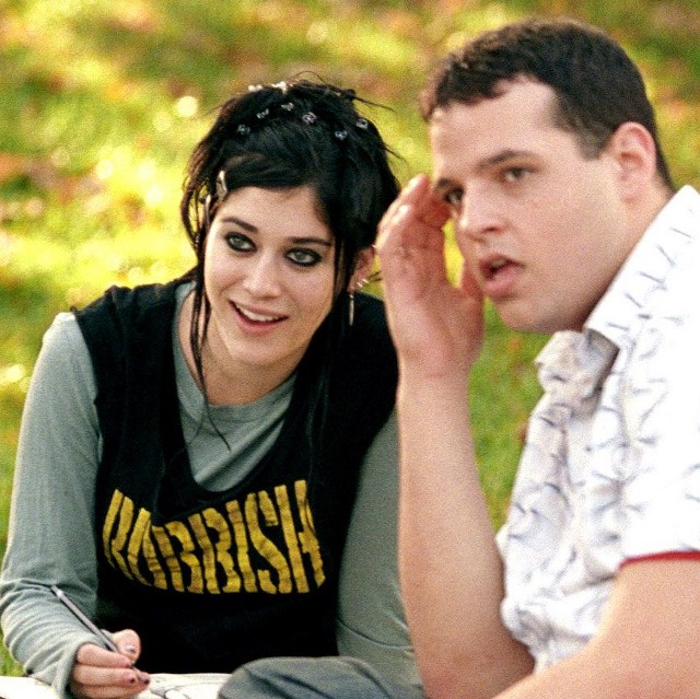 "Janis Ian từ ""Mean Girls"" Should Have Been Gay"