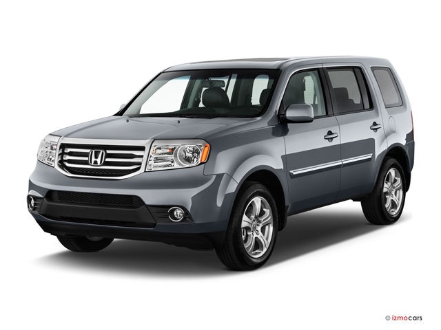 Star Auto Parts >> For Auto Parts Of Honda Pilot Do Check Out All Star Auto