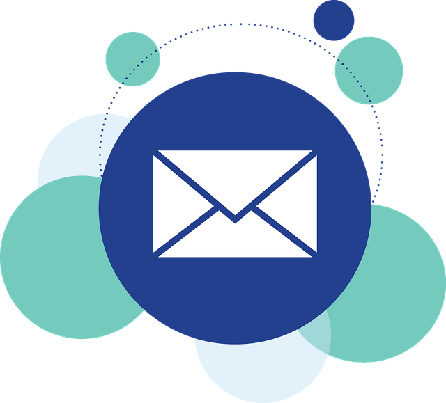 Psd To Email Conversion Quick Way To Solidify Your Brand Presence By Htmlpanda Medium