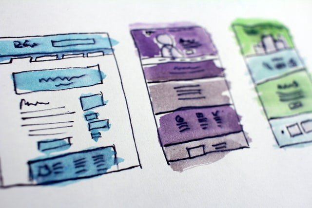 Building a Website vs WebApp, Not The Same Thing.