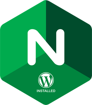 WordPress 5: How To Setup A High-Performance System using Nginx, PHP