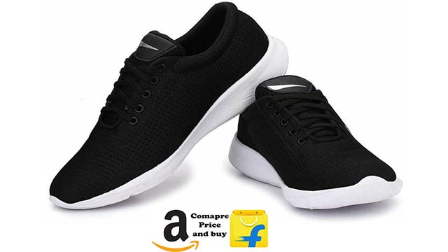 World Cheapest Shoes. At Shoes4you, we