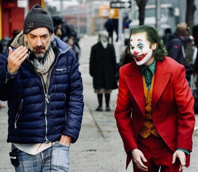 Google Docs Joker 2019 Google Drive Imdb Subtitle English By Cunong Medium We have found the following websites that are related to joker google drive mp4. google docs joker 2019 google