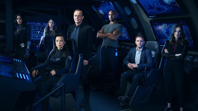 agents of shield season 5 episode 5 free streaming