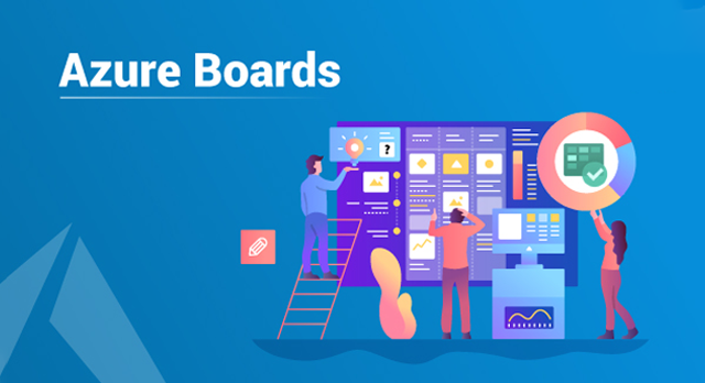 Azure Boards How To Get Started With Agile Planning On Azure By Archana Choudary Edureka Medium