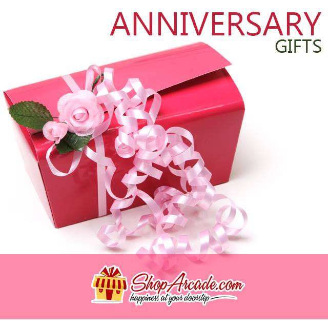 Anniversary Gifts Send Anniversary Gifts To Pakistan From By Maria Khan Medium