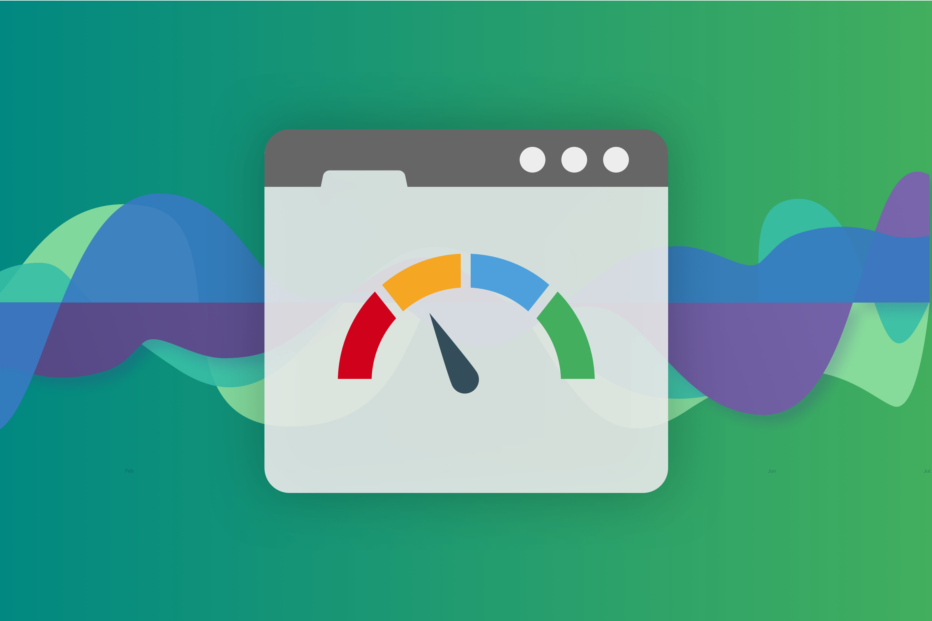 How Website Performance Is Slowing Down Your Business | by Laurena Dehlouz  | Asayer | Medium