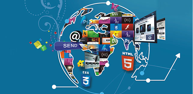 What Are The Best Web Designing Courses Schools In India