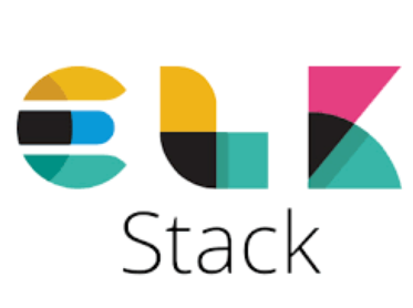 install elasticsearch as a service linux