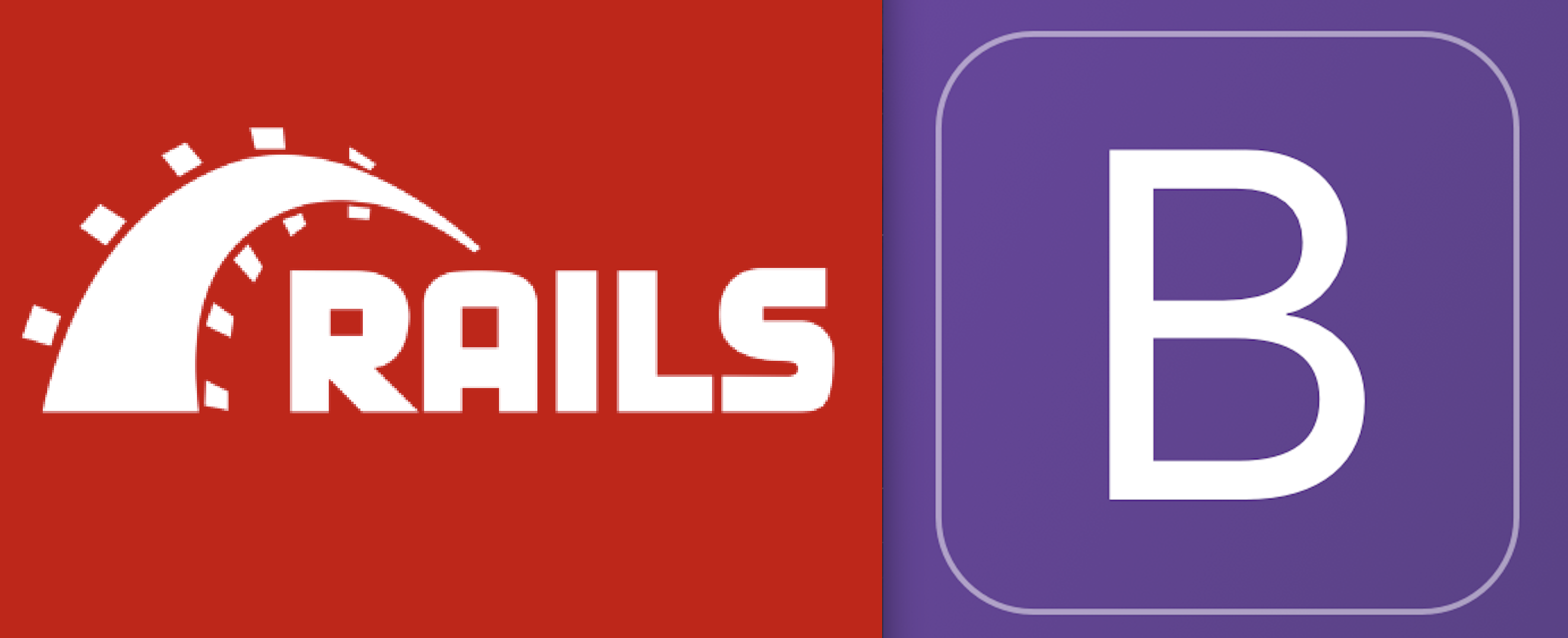How to add Bootstrap 4 to a Rails 5 app - Bianca Power - Medium