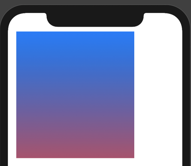 Drawing in SwiftUI — Code Shapes with Paths in Swift UI