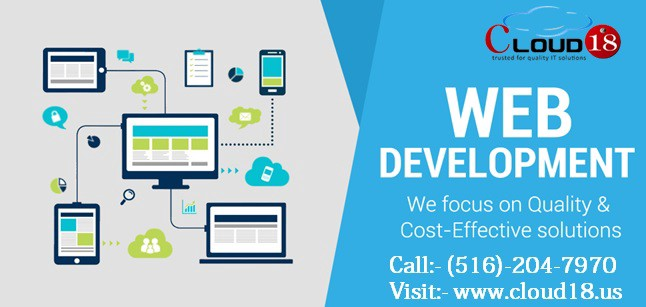 What Are The Key Features Of Website Development Company In California By Software Company Usa Medium
