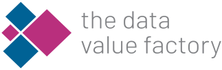 the data value factory