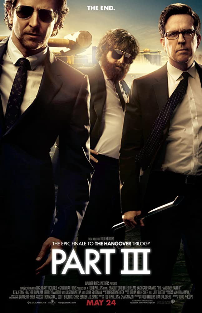 watch the hangover online free hd