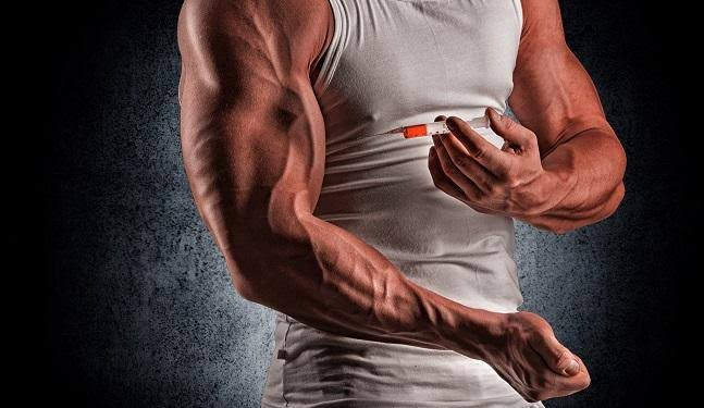 Legal Anabolic Steroids to Use. Anabolic steroid is known as Legal…   by  Adam Smith   Medium