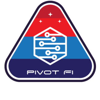 PivotFI — dynamic pivots for S&R levels — SignalFi — Free TradingView indicators
