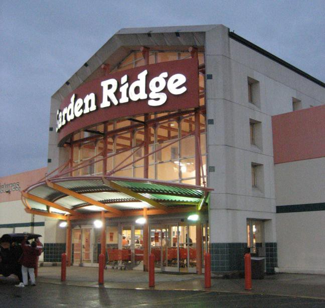 Super Find Garden Ridge Near Me And Garden Ridge Hours And Locations Pdpeps Interior Chair Design Pdpepsorg