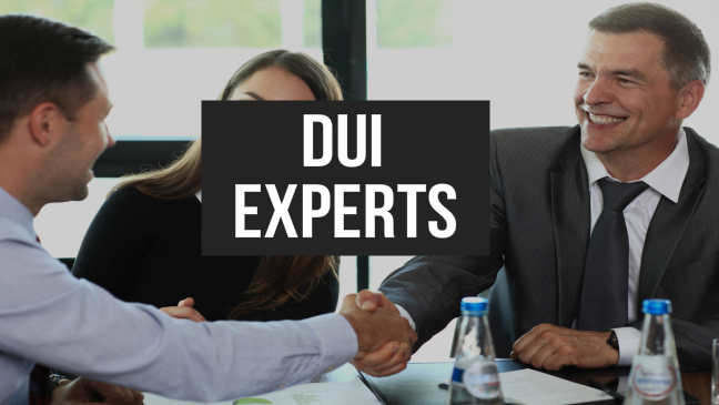 Best DUI Attorney Surrey - Surrey DUI Lawyers - Medium